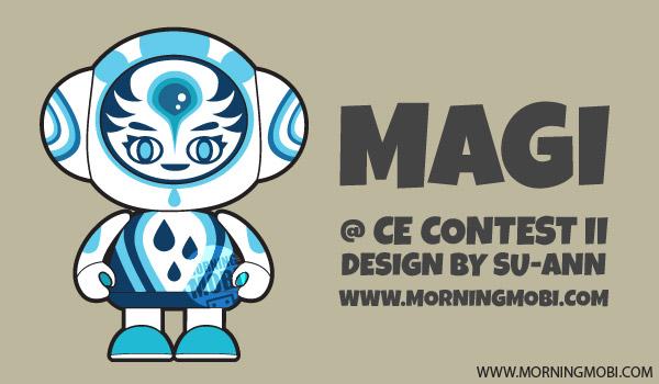 201201_cecontest_magi0