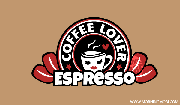 Coffee Lover Espresso - Morningmobi.com