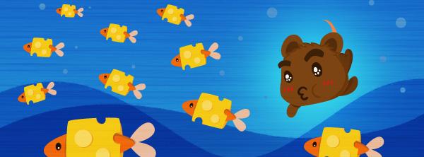 Sea theme Freebies Facebook cover image - MorningMobi.com